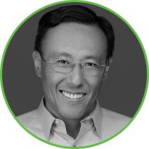 Mark M. Yu