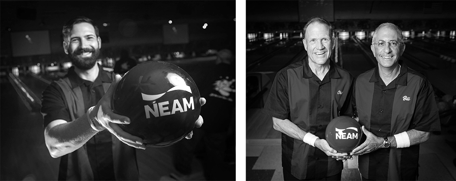 bowling2019