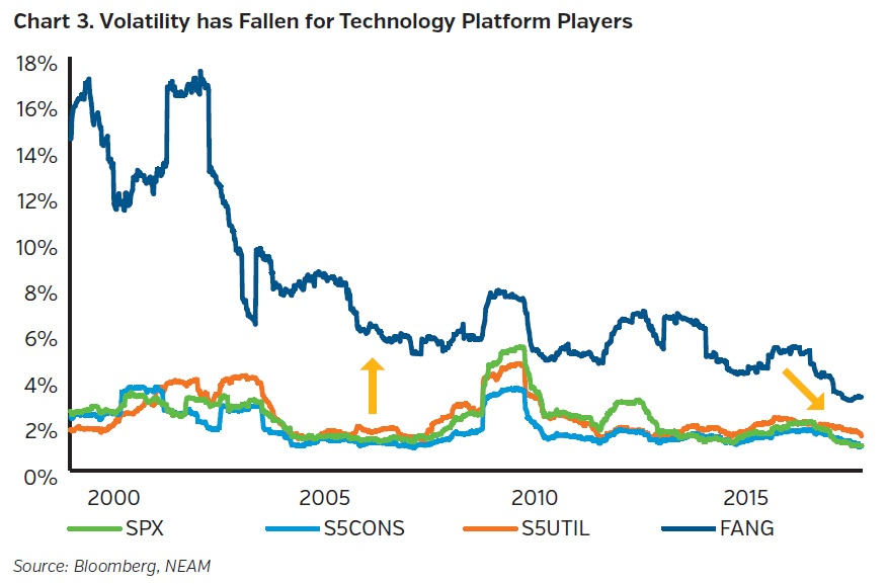 NEAM-group-volatility-has-fallenb-for-technology-platform-players.jpg