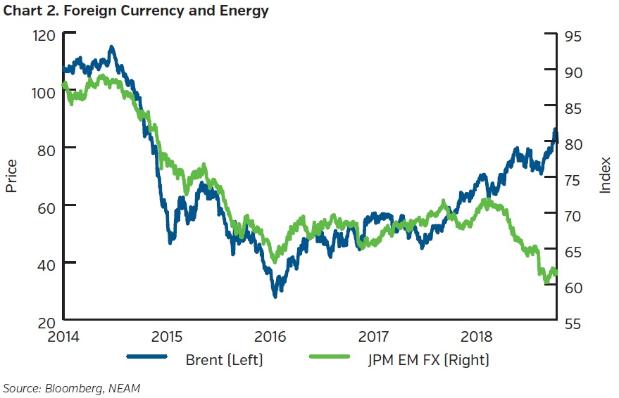 NEAMgroup-foreign-currency-and-energy