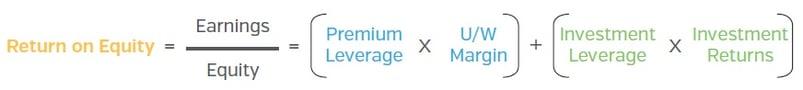NEAMgroup-ROE-formula.jpg