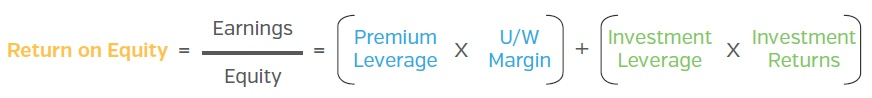 NEAMgroup-ROE-formula