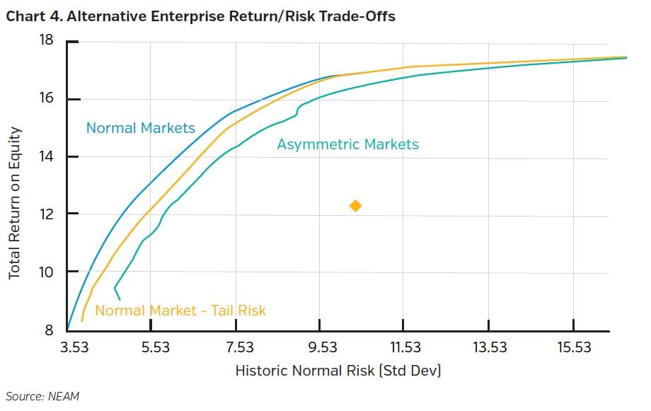 NEAMgroup_alternative_enterprise_return_risk_trade_offs_4