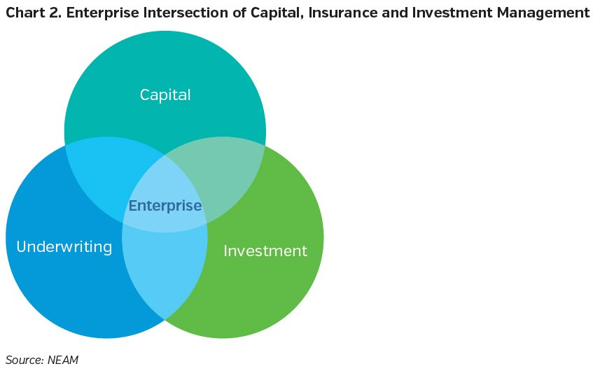 NEAMgroup_enterprise_intersection_2