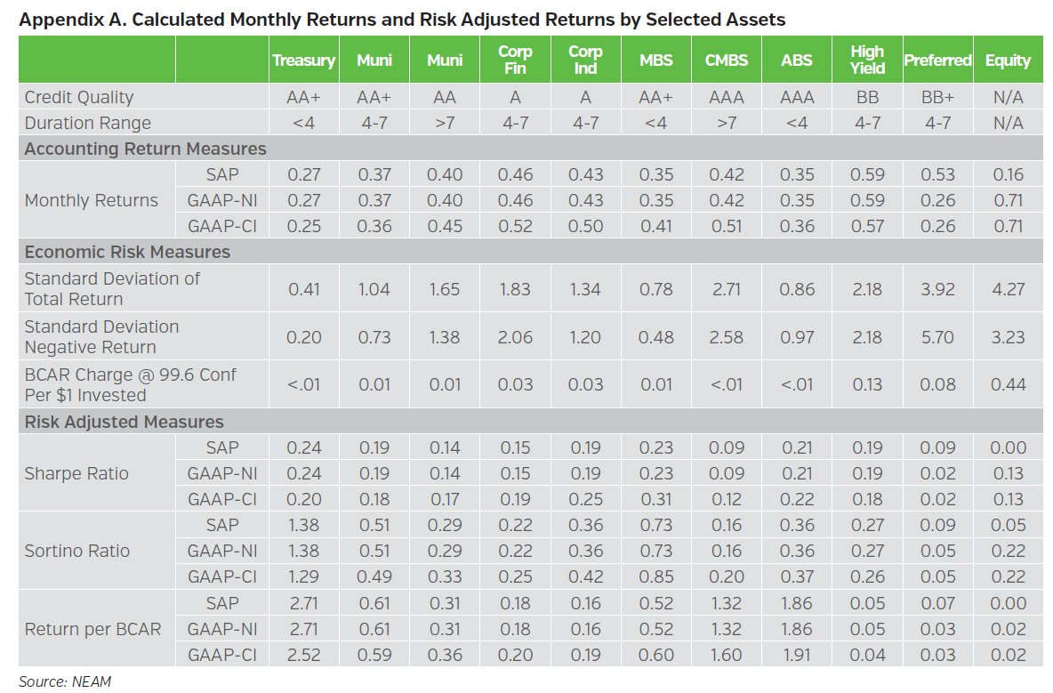 NEAMgroup_calculated_monthly_returns_and_risk_adjusted_returns_by_assets