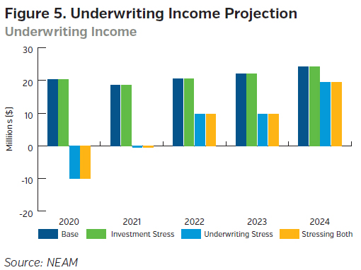 NEAMgroup_underwriting_income_projection