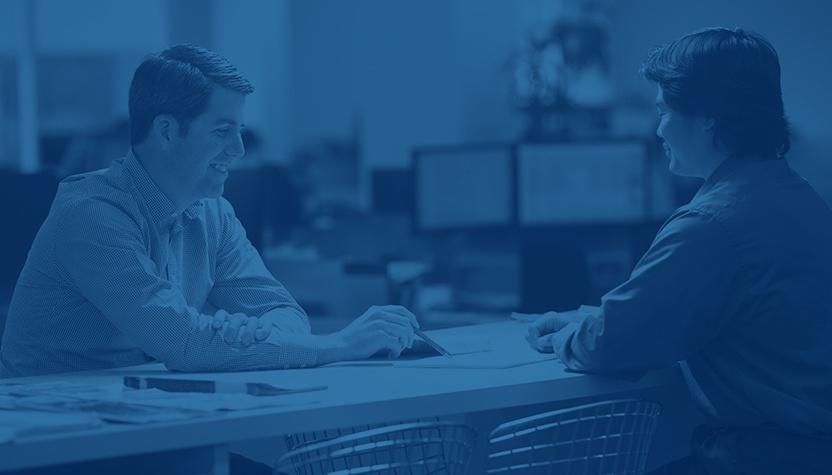 Insurance focused asset management