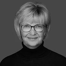 Charlene Fischler