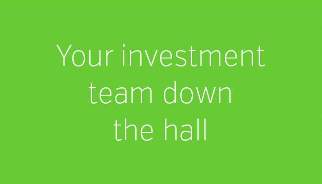 img-home-investment-team_1.jpg