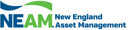 New England Asset Management, Inc.