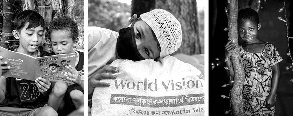 worldvision2020