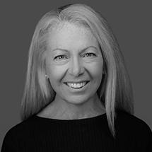 Jill Ricci